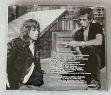 CD The Rolling Stones Crushed Pearl (c) 1995 Vinyl Gang Japan VGP-041 nMint