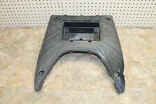 2008 SHENKE SUNL 150CC SCOOTER OEM FLOOR BOARD FOOT REST BATTERY TRAY PLASTIC