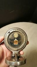 Antique Circa 1920 PACKARD Boyce Motometer Car Radiator Ornament