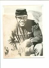 Jim Brown El Condor Original Movie Press Still Photo