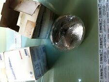 RTC3683 - LIGHT UNIT SEALED BEAM LHD Land Rover Series 3 Inc stage 1 DEFENDER