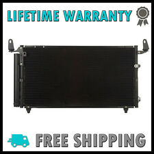 3395 New Condenser For Toyota Tundra 04-05 3.4 4.0 V6 4.7 V8 Lifetime Warranty