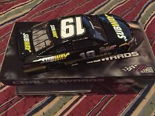 Carl Edwards - 2015 1:24 #19 Subway - Camry