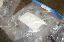 Lam Research PCB12 to A6B9P1 Cable Assembly 102347
