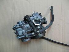Carburateur pour Honda 600 Transalp - PD06