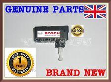 1X FIAT DUCATO 2002-06 Scheinwerfer Leuchtweitenregulierung Schalter 0307853307