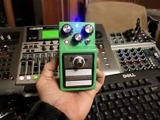"Modest Mike's Ibanez TS-9 ""Epiphany"""