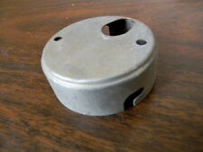 1935 1936 1937 1938 1939 1940 CHEVROLET CAR COUPE SEDAN TRUCK NOS COIL CAP