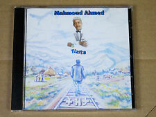 CD Mahmoud Ahmed - Tizita - Life Records 1996 (Ethiopiques)