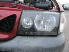NISSAN TERRANO II HEADLIGHT PASSENGER SIDE FRONT  R20  LAMP 20000 - 2006
