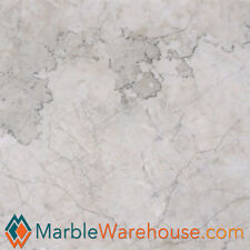 "TEMPLE GRAY NATURAL STONE  POLISHED MARBLE - KITCHEN FLOORING TILE 12""X12"""