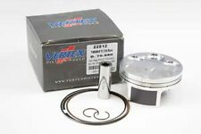 Cylinder Works Vertex Big Bore WR250F YZ250F 12.5:1 Piston Ring Kit 23129