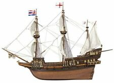 Occre Golden Hind 1:85 (12003) Model Boat Kit