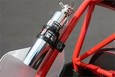 "DragonFire UTV 1.875-2"" Cage Mount Fire Extinguisher Quick Release 14-0054"