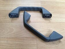 New** RENAULT 5 GT TURBO JESUS INTERIOR GRAB HANDLE x 1 Renault 9 11 FUEGO
