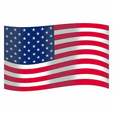 USA America American National Sports Supporters Flag Nascar NFL NHL NBA 3 x 5 ft
