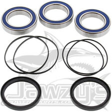 AB Rear Carrier Bearing Kit Honda TRX450R 2004-2005