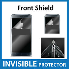 Asus Zenfone 3 ZE552KL Screen Protector INVISIBLE FRONT Shield - Military Grade