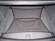 Trunk Floor Cargo Net for AUDI A4 Allroad Quattro allroad S4 RS4 A4 Quattro NEW