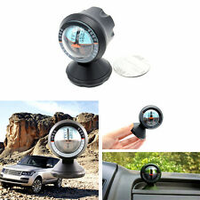 Car Universal Angle Finder Inclinometer Gauge Protractor Level Saw Tilt Gauge