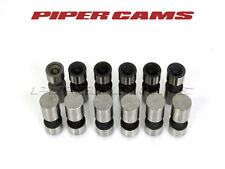 Piper Cam Followers for Ford V6 2.3L / 2.8L / 2.9L Engines - FOLV6G