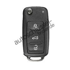 Seat Skoda VW Funkschlüssel 3 Tasten Golf Octavia Ibiza ID48 – 5G0959753BA