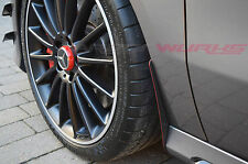 Mercedes Benz Arch/Stone/Mud Guards - Edition 1 Carbon A45 AMG A Class CLA W176