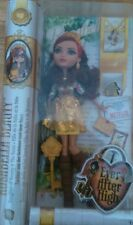 Ever After High Rosabella Muñeca