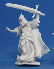 GHOST KING - Reaper Miniatures Dark Heaven Bones - 77161