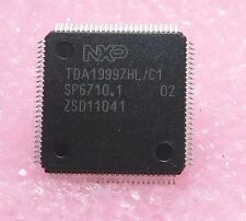 TDA19997HL/C1 / IC / SURFACE MOUNT / 1 PIECE  (qzty)