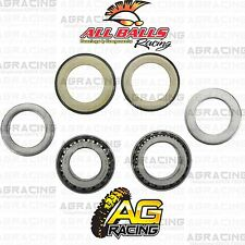 All Balls Steering Headstock Stem Bearing Kit For Honda CB 350 1970