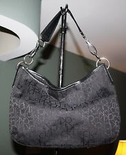 Calvin Klein Shoulder Tote Bag - (New no tags)