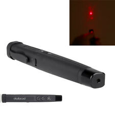2.4GHz Wireless USB Presentation Remote Control RC Laser Pointer Pen PPT Lecture
