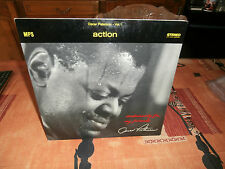 "oscar peterson""exclusively for my friends""évol1.lp12""poch/dble.or.ger.mps:15178"
