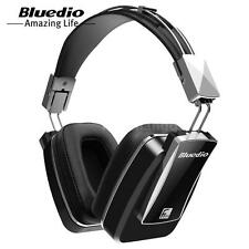 Bluedio F800 Bluetooth Stereo Headset Wireless Headphone w/Noise Cancelling B3P3