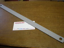 ALEXMILLS MASSEY FERGUSON FORD NEW HOLLAND STABILISER BAR FOR MF & CNH TRACTORS