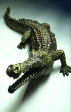Collecta Dinosaur TOY / FIGURE Sarcosuchus