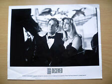 Lobby Cards- John Heard & Goldie Hawn in Deceived