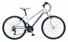 Coyote Venice Beach Ladies Hardtail Mountain Bike RRP £299.99