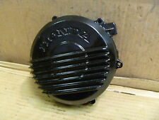Honda VF VF700 Interceptor Generator Engine Cover 1984