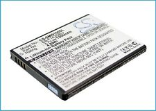 3.7V battery for Samsung Galaxy M, Galaxy S II, SHV-E170L, GT-I9100T, GT-I9050