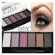 Technic Sultry Mulberry  Eyeshadow