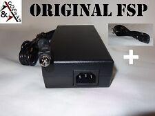 Original Netzteil FSP180-AAA FSP180-AAAN1 24V 7.5A LCD TV Targe Schneider Vision