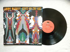 """LP JIMMY MCGRIFF """"State of the Art"""" CARRERE 68.173 FRANCE §"""
