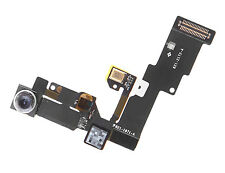"ORIGINAL iPhone 6S (4.7"") Front Camera Cam & Light Sensor Flex Cable Genuine"
