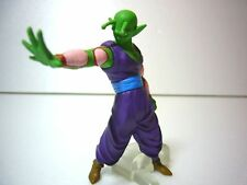 Dragon Ball Z GT KAI Piccolo HG Gashapon  Figure Bandai