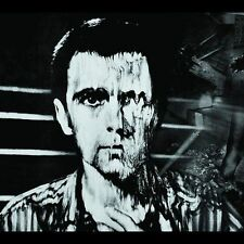 Gabriel, Peter Peter Gabriel 3: Melt CD