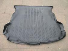 orig.Mazda 6,(HB)SPORT,GS1M-V9-540,Laderaumwanne,Kofferraumwanne,´08-