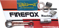 Cagiva Mito 125 (All Years) Mitaka Conrod kit Con rod Also Planet