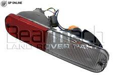 FREELANDER 1 luce posteriore lato sinistro del numero di parte xfb000290r